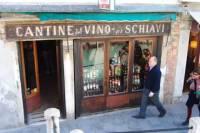 Private Tour: Venice Bacaro Food Tour