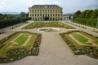 Private Tour: Vienna Schönbrunn Palace Including Schönbrunn Gardens