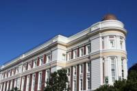 Private Tour: Wellington Full Day Sightseeing Tour