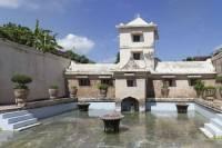 Private Tour: Yogyakarta City Sightseeing