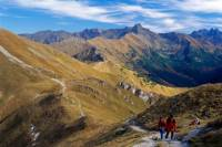 Private Tour: Zakopane, Tatra Mountains and Bania Thermal Pools Day Trip from Krakow