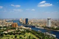 Private Transfer between Cairo and Alexandria