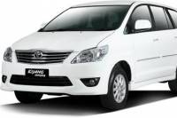 Private Transfer: Cochin Airport (COK) to Fort Kochi Hotels