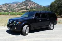 Private Transfer: Departure from Oakland International Airport