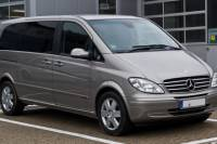 Private Transfer from Civitavecchia Port to Fiumicino Airport - Tour Option Available