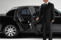 Private Transfer from Sabiha Gokcen International Airport to the City Center