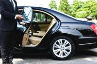 Private Transfer from/to Civitavecchia or Rome or Fiumicino Airport