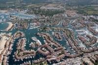 Private Transfer from Toulon Hyeres Airport to Grimaud