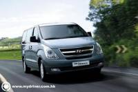 Private Transfer from Wadi Rum to Aqaba Airport