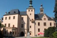 Private Transfer to Kutna Hora from Prague
