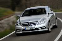Private Transfer to Munich in a Luxury Car from Prague