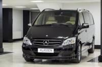 Private Transfer to Prague from Berlin by Luxury Van