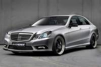 Private Transfer to Vienna in a Luxury Car from Prague