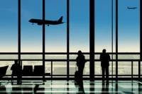 Private Vilnius Airport Arrival Transfer