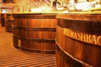Private Whisky Tour through the Scottish Highlands