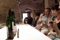 Private Wine and Oil Tour in the Priorat Wine Region