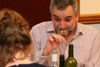 Private Wine Tasting Team Game in Cambridge