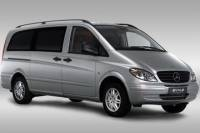 Puerto Montt Airport Arrival Transfer to Hotel