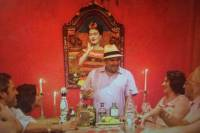 Puerto Vallarta Tequila Tastings