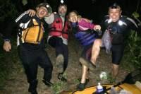 Pulau Ubin Mangrove Escapade Kayaking Twilight Tour