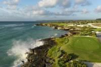 Punta Espada Golf Package in Punta Cana