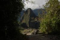 Putucusi 2-Day Trek to Machu Picchu