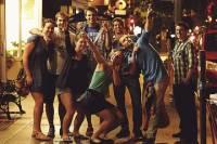 Quebec Pub Crawl