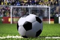 Queens Park Rangers Football Match at Loftus Road Stadium