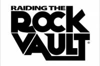 Raiding the Rock Vault at the Tropicana Hotel and Casino