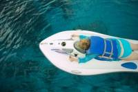 Reef Glider Experience in Grand Cayman