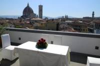 Renew Your Wedding Vows in Florence
