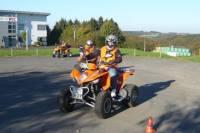 Rheinberg Quad-Tour