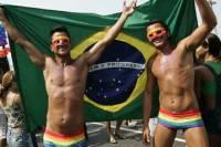 Rio de Janeiro Gay Nightlife Tour