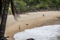 Rio de Janeiro Hidden Beaches Tour