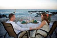 Romantic Get Away to Pearl Lagoon from Bluefields