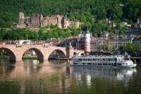 Romantic Heidelberg 2 Day Package