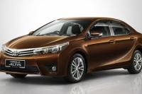 Round-Trip Hanoi to Halong Private Vehicle Charter