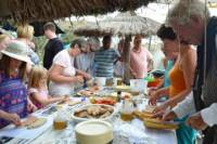 Rural Mallorca Tour with Local Lunch