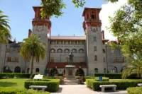 Saint Augustine Day Trip from Orlando