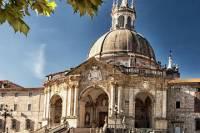 Saint Ignatius of Loyola: XVIth Century and Cider Tour