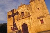 San Antonio Highlights Tour
