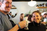 San Francisco Food Tour of Haight-Ashbury