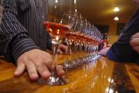 San Francisco Shore Excursion: Full Day Tour to Napa and Sonoma for the Ultimate Wine Tasting Experience