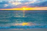 San Salvador Sunset Cruise