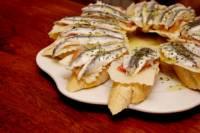 San Sebastián Food Tour: Pintxos and Wine