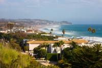 Santa Monica and Venice Beach Tour from Los Angeles