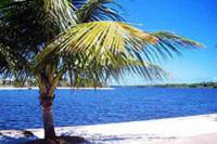 Schooner Tour to Ilha dos Frades and Itaparica from Salvador