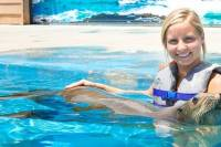 Sea Life Park Hawaii Admission Including Swim with Sea Lions or Sharks