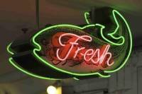 Seattle Shore Excursion: Food and Cultural Tour of Pike Place Market