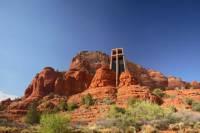 Sedona Red Rock Adventure including Jeep Tour